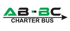 AB-BC Charter Bus